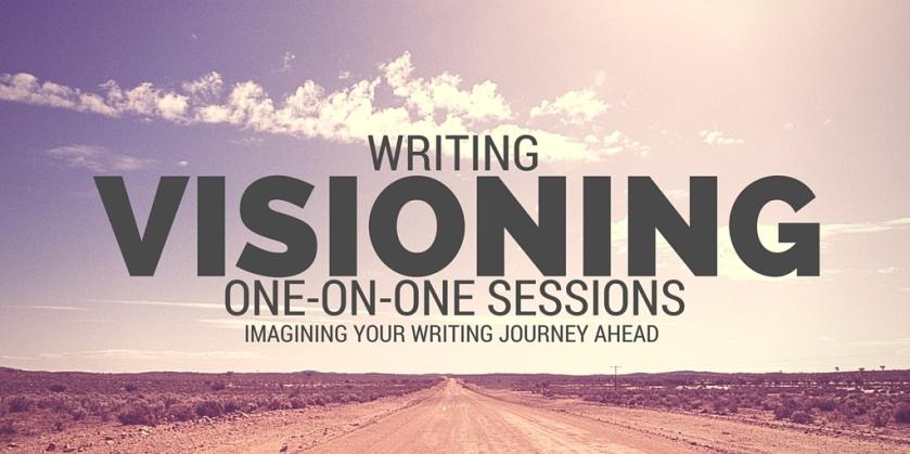 Writing Visioning (1)